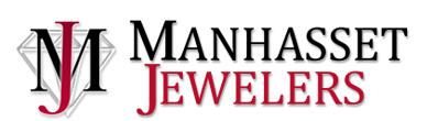 Manhasset Jewelers